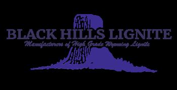 Black Hills Lignite
